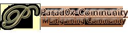 Parad0x-Community